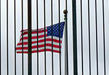 Criminalizing Dissent: Chris Hedges   The American Empire   Scoop.it