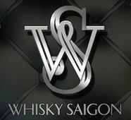 FREE Long Weekend Party At WHISKY SAIGON! | Boston Nightlife | Scoop.it