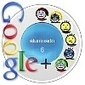 Tutorial - Usar Google+ en el aula | HERRAMIENTAS Y RECURSOS 2.0 | Scoop.it