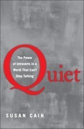 The Secret Power Of Introverts   Teaching   Scoop.it