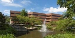 Atlantic & Angelo, Gordon Acquire 4 Buildings in Reston. Va.   Commercial Property Executive   Commercial Real Estate   Scoop.it