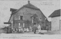 Anould : Les papeteries du Souche. - généalogie et histoires lorraines | Auprès de nos Racines - Généalogie | Scoop.it
