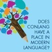 From The Hobbit to Game of Thrones: Does conlang have a place in modern language?   Geek Stuffs   Scoop.it