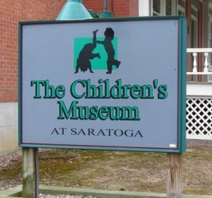 The Children's Museum at Saratoga | Summer Reading and Enrichment Opportunities | Scoop.it