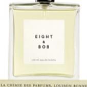 Eight & Bob : le parfum de JFK caché des nazis dans des livres - Actualitté.com | Mabylone parfum pas cher | Scoop.it