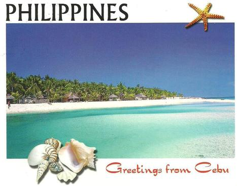 Khám phá thành phố Nữ hoàng của Philippines | Vé máy bay | Scoop.it