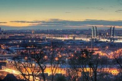 Qualité de vie, emploi : Bordeaux, ville irrésistible selon les sondages | manager conseils | Scoop.it