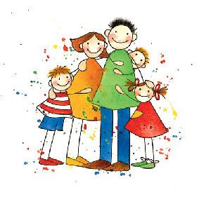 Festival della Famiglia / 25-27 Ottobre - Riva del Garda (TN) | Il mondo che vorrei | Scoop.it