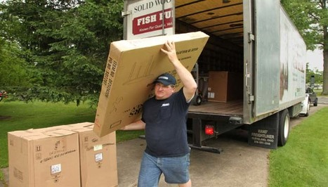 Commercial Relocation Services | Commercial Moving Services | Moving Services  Company | Scoop.it