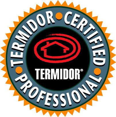 Termite Tech Pty Ltd   Termite Tech Pty Ltd   Scoop.it