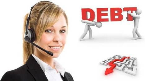 Debt Recovery Solutions in Queensland   Telecom Debt Collection   Scoop.it