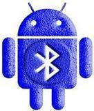 How To Share Android Internet Via Bluetooth To Computer   Trickolla   Trickolla   Scoop.it