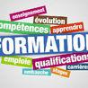 Consultant Projet PRH Management
