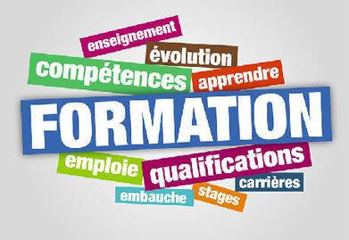 Formation : facteur de compétitivité et d'emploi - Dynamique Entrepreneuriale   Consultant Projet PRH Management   Scoop.it