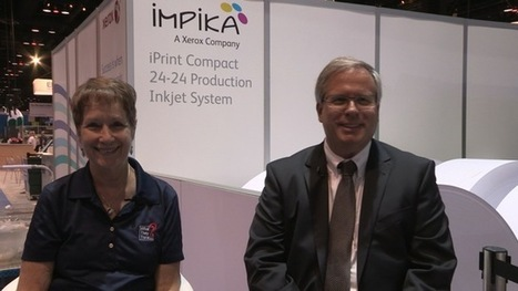 The Role of Print in an Omni-channel World | Wide Format Printing | Scoop.it