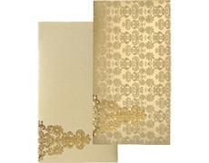 Jewish Wedding card | Hindu Wedding Cards | Scoop.it