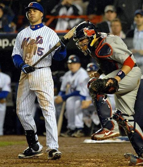 Mets Misery - SI.com Photos | Sports Photography | Scoop.it