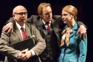 Theatre Review: This House @ National Theatre   Londonist   On Stage and Off: Performance News   Scoop.it