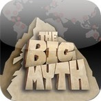 THE BIG MYTH | Mr Tony's Geography Stuff | Scoop.it