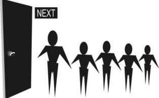 HR Mag - Hays Global Skills Index 2012: Chronic skills shortage despite high unemployment | Organisation Development | Scoop.it