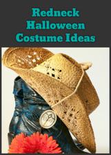 Redneck Halloween Costume Ideas | For The Home | Scoop.it
