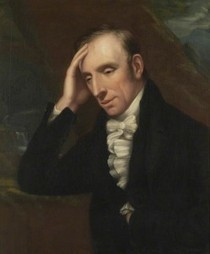 William Wordsworth on Pleasure as the Shared Heart of Poetry and ... | Poetry | Scoop.it