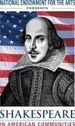 Arts Midwest 2013–2014 Shakespeare in American Communities Grants | infoZine | OffStage | Scoop.it