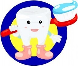 Teaching Your Kids Dental Care Habits That Last a Lifetime| Family Dentists In Des Moines, Iowa | Plaza Dental Group | Cosmetic Dentistry | Scoop.it