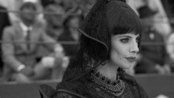 Blancanieves Movie Review & Film Summary (2012) | Roger Ebert | Avant-garde Art, Design & Rock 'n' Roll | Scoop.it