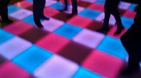 Sociologie du dancefloor | Slate | Danses et sociabilités | Scoop.it