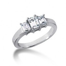 Engagement ring - The ring for special D Day | Torres Jewel Co Diamonds Melbourne | Scoop.it