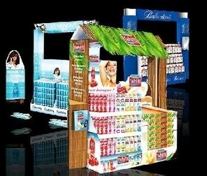 PLV : - 6 % en 2012 | Be Marketing 3.0 | Scoop.it
