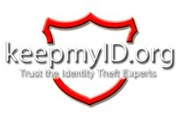 Growing Identity Theft Problems and Identity Theft Protection.   Identity theft protection services   Scoop.it