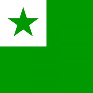 There-abouts « Adventures in Esperanto | Learn Esperanto | Scoop.it