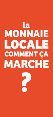 Une monnaie complémentaire pour Nantes | Fruits, légumes de saison et circuit court | Scoop.it