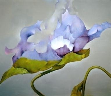 Dorothea Tanning | Home | Arts en tous sens | Scoop.it