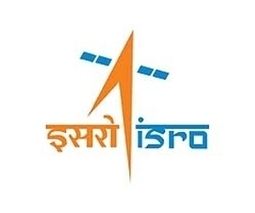 SAARC satellite to be launched by December 2016: ISRO | More Commercial Space News | Scoop.it