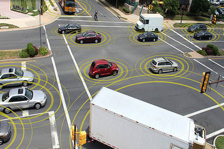 Véhicule connecté : la norme GSMA pour cartes SIM adoptée par 5 constructeurs | assisteurs | Scoop.it