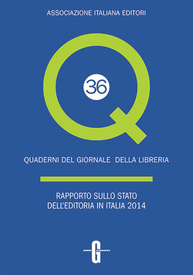 AIE - Quaderni | Publishing | Scoop.it