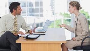 How to answer the most common job interview question - The Business Journals | Tools & Resources | Scoop.it