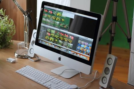 7 aplicaciones online para editar imágenes por lotes | LAS TIC EN EL COLEGIO | Scoop.it