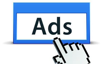 Business advertising site | amlooking4.com | Business advertising site | Scoop.it