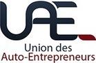 L'accompagnement de l'auto-entrepreneur   UAE - Expert Comptable   Entreprendre Dossier Création d'entreprise   Scoop.it