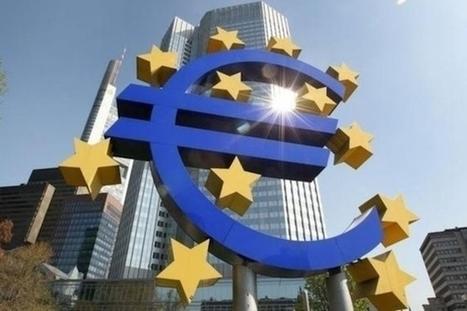 zone OCDE : La charge fiscale sur les salaires s'accroît et les taux d'imposition n'ont pas augmenté | Centre des Jeunes Dirigeants Belgique | Scoop.it