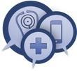 Objets connectés 2015 : en avant toute vers la santé ! #hcsmeufr | ON QUANTIFIEDSELF, MHEALTH & CONTECTED DEVICES.... | Scoop.it