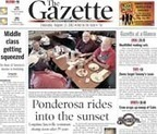 Learning by example—what an idea - Janesville Gazette | 21st Century Teaching and Learning Resources | Scoop.it