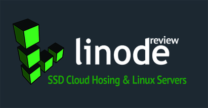 Linode SSD Cloud Hosting Review 2016 ! | THE BEST COUPON CODES | Scoop.it