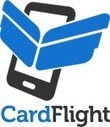 CardFlight, The Stripe For Real-World Payments, Has Raised $1.6 Million From ... - TechCrunch   Stripe   Scoop.it
