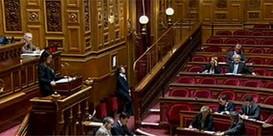 Audiovisuel public: le gouvernement ressuscite le CSA   DocPresseESJ   Scoop.it