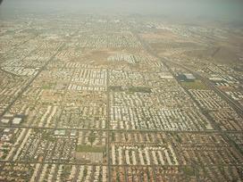 Placemaking : l'appropriation des lieux publics par la communauté   Chuchoteuse d'Alternatives   Scoop.it